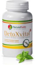 https://www.desintoxication.info/Detox Vital
